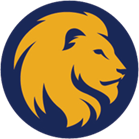 Texas A&M University–Commerce Lions